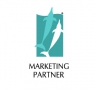 Marketing-Partner LLC