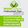 Mobile Professional Days