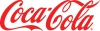 Coca-Cola Beverages Ukraine Limited