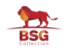 BSG Collection