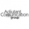 Adjutant Communication Group